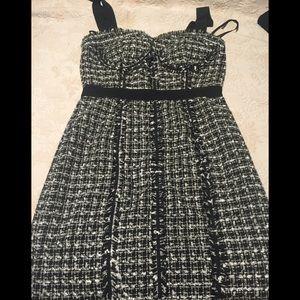 Guess dress size 9
